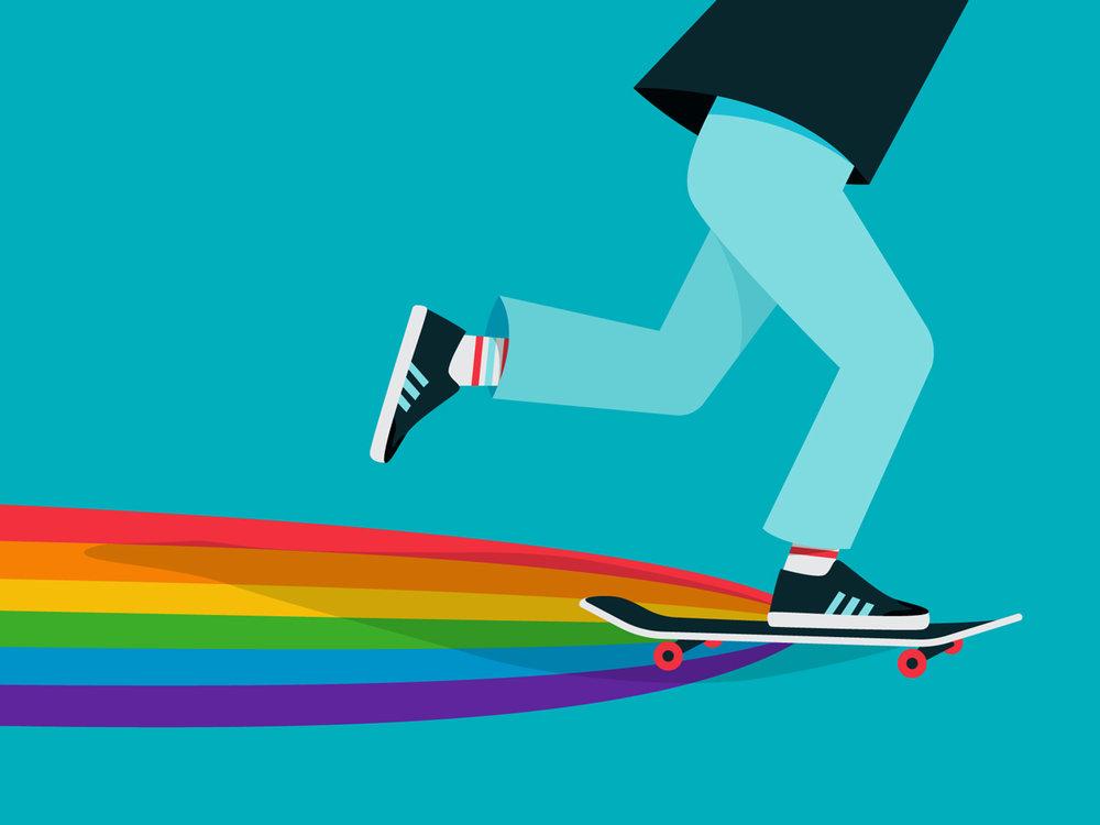 CS_Rainbow-Sk8.jpg