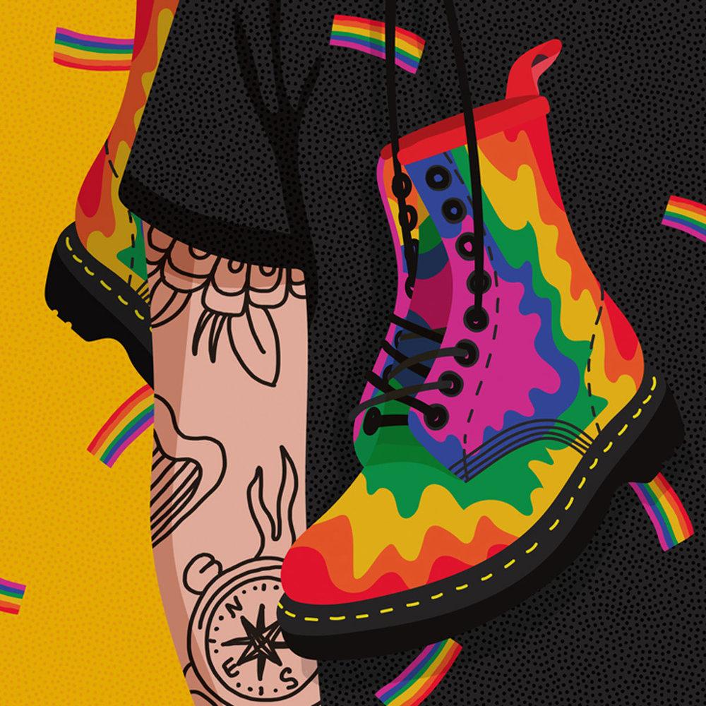 Carra-Sykes-Pride-Month-Zoom.jpg