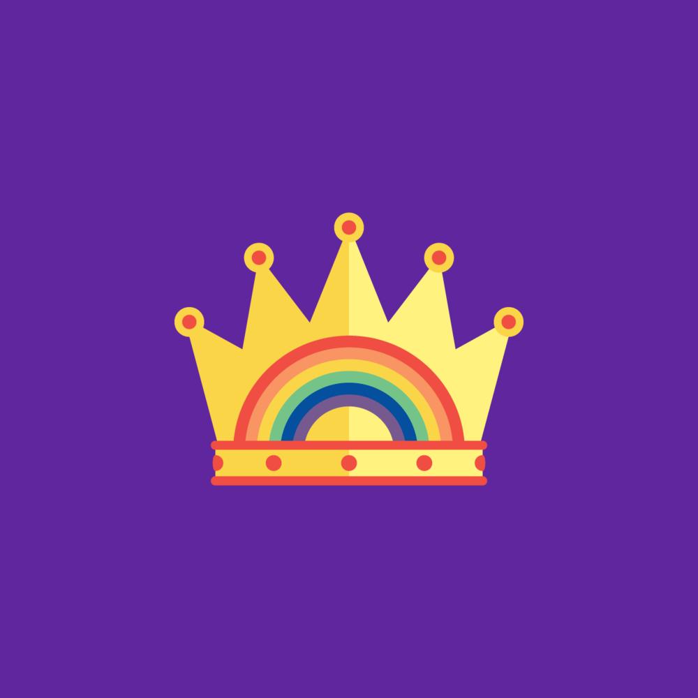 Pride_08.png
