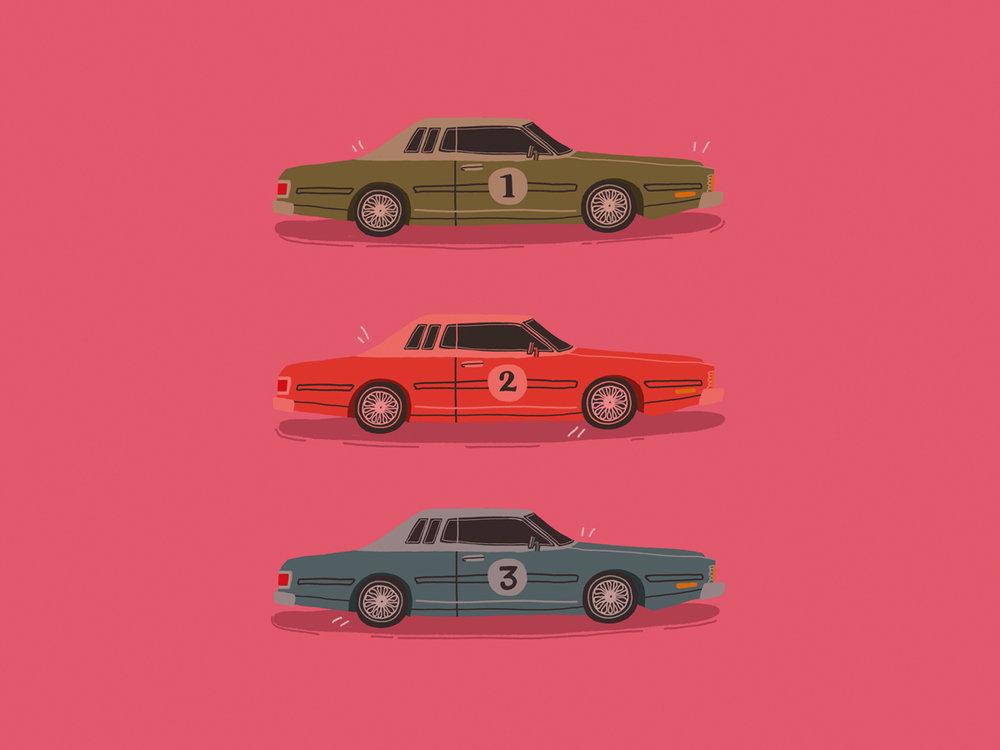 cars.jpg