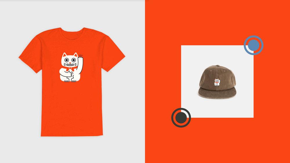 Shirt-and-Hat.jpg