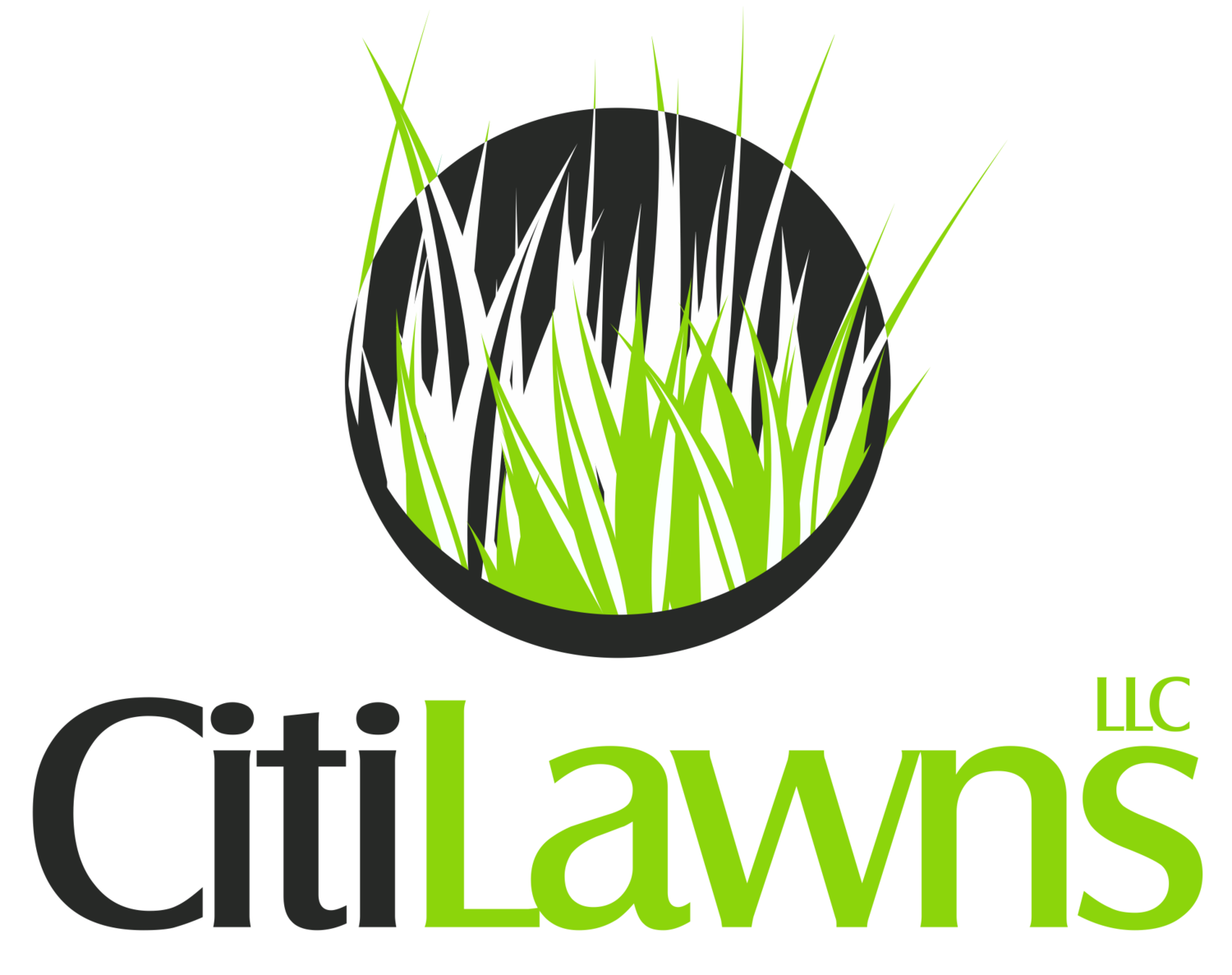 CitiLawns LLC