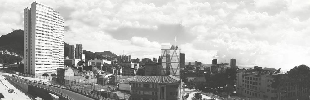 apf-panorama-2.jpg