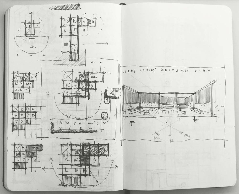 701-cuaderno-3.jpg