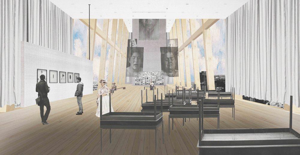 museo-imagen-7.jpg