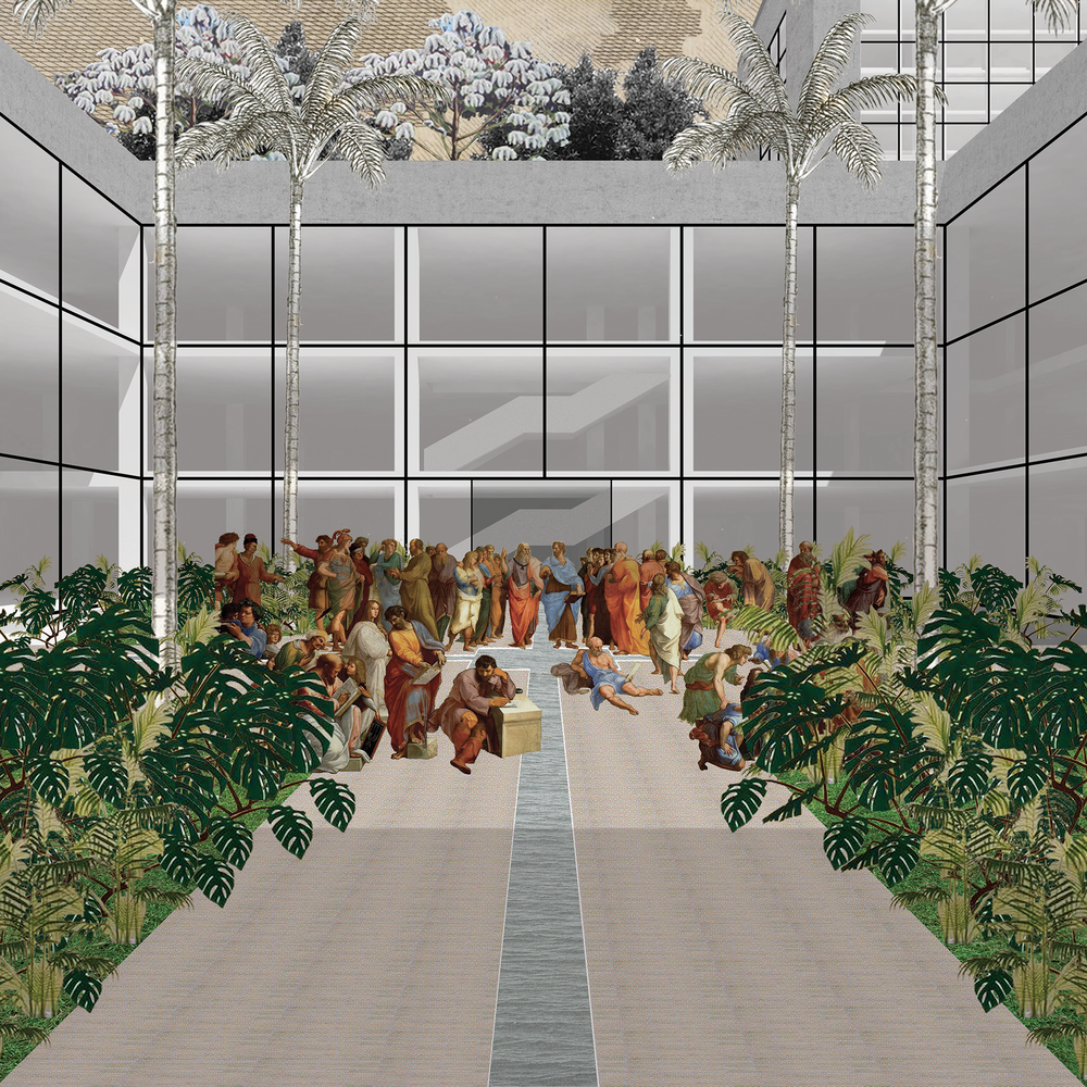 collage patio1.png