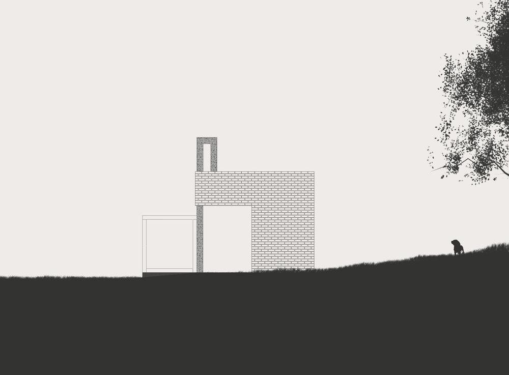subachoque-plano-3.jpg