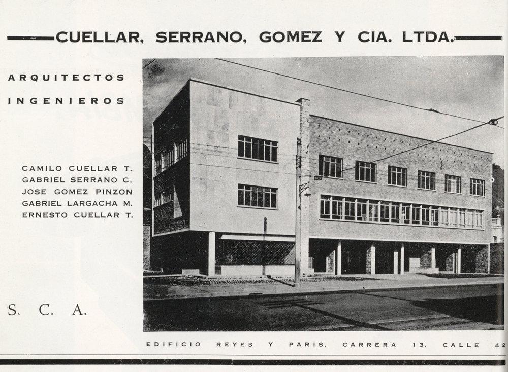 fig 36 PROA 2-PUBLICIDAD CUELLAR SERRANO GOMEZ-02.jpg