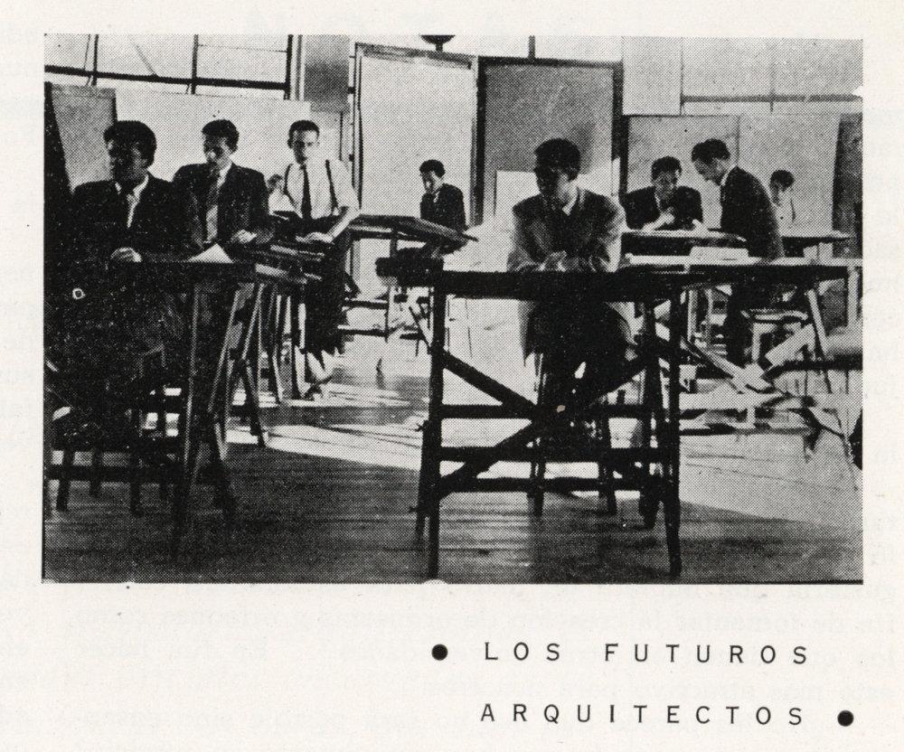 fig. 50 PROA 2-LOS FUTUROS ARQUITECTOS-07.jpg