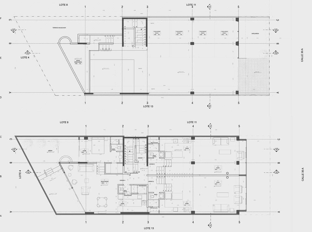 maca-planos-2.jpg