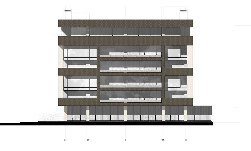 c1-fachada sur-A.jpg