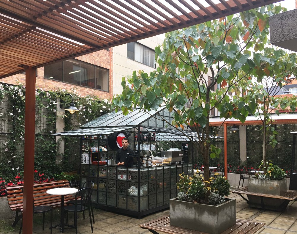 Cafés-Lerner -2.jpg
