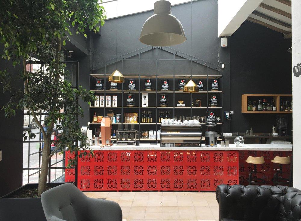 Cafés-Usaquen -5.jpg