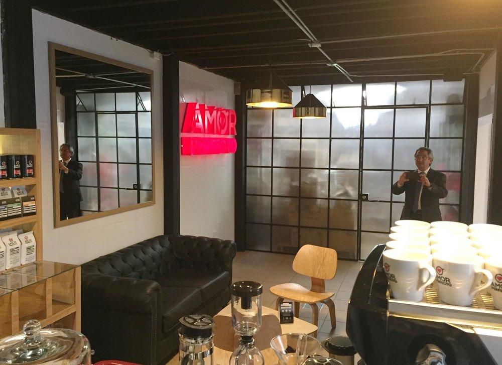 Cafés-Tornamesa-2.jpg