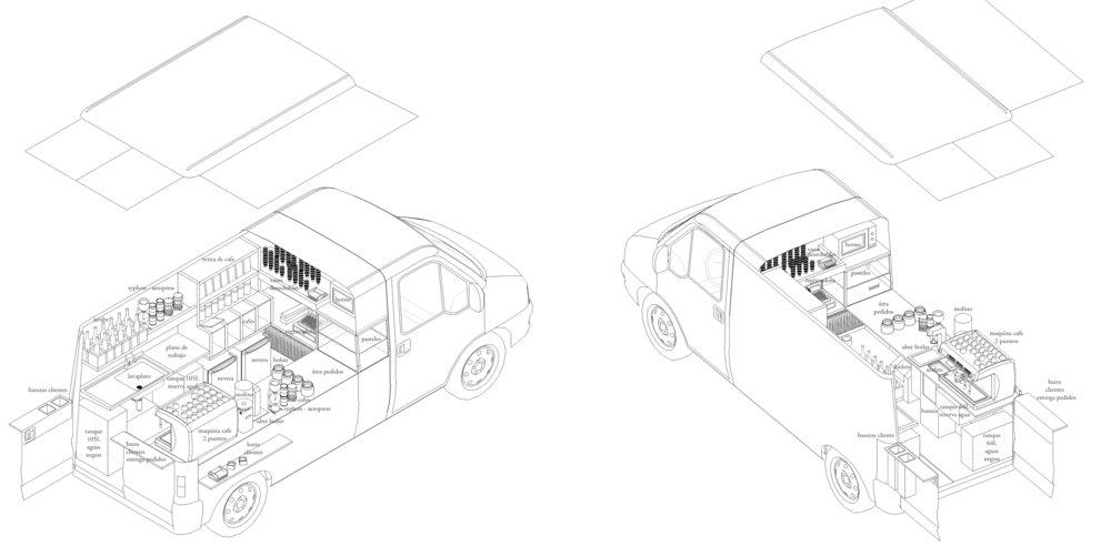 ferias-axonometria camion.jpg