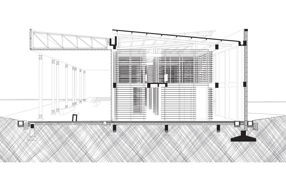 layout b-image 07.jpg