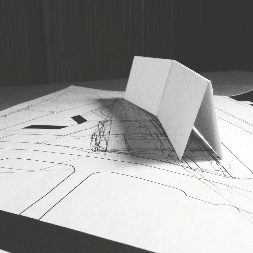 museo-imagen-1.jpg