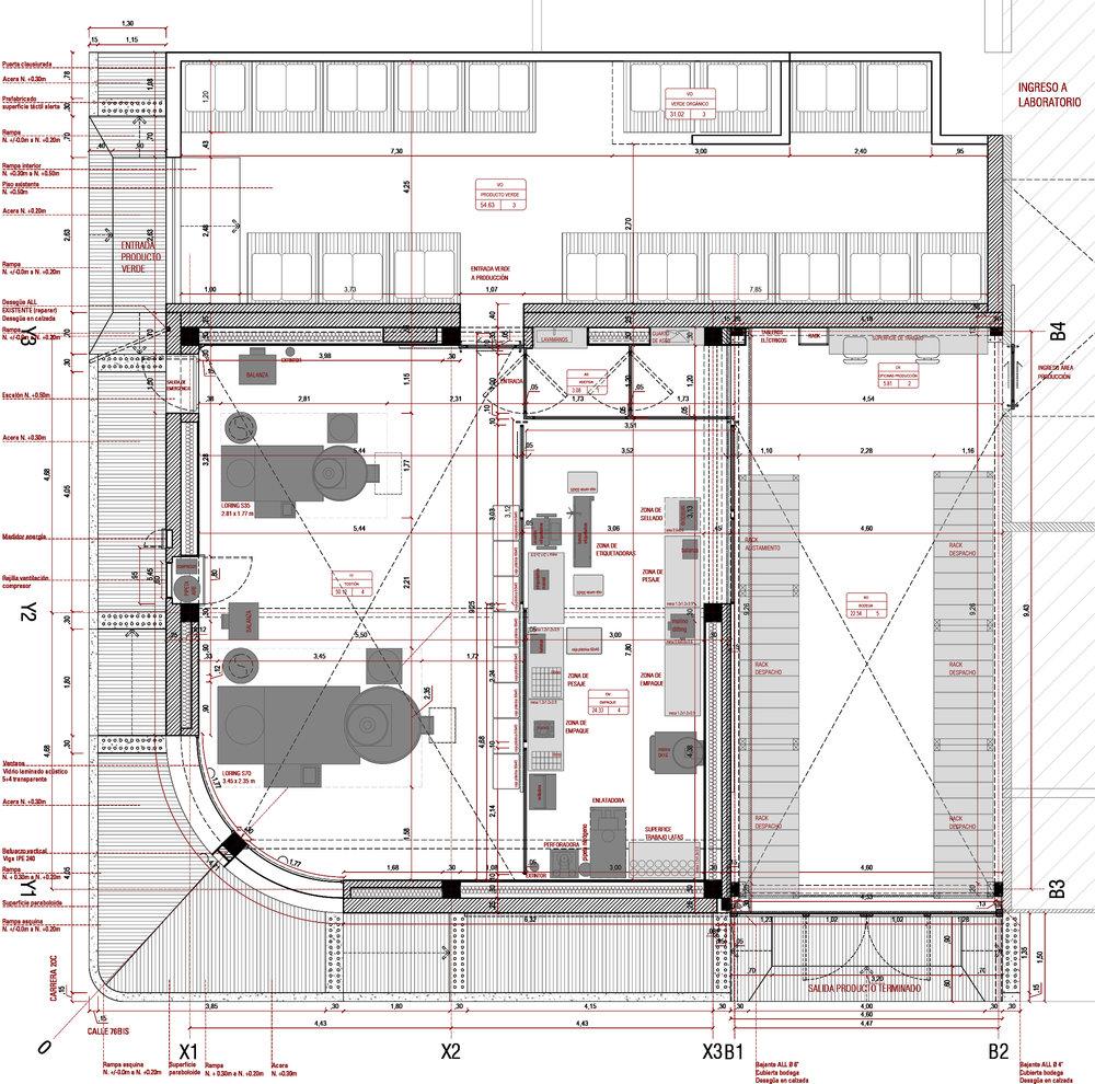 fábrica-planta-20190124.jpg