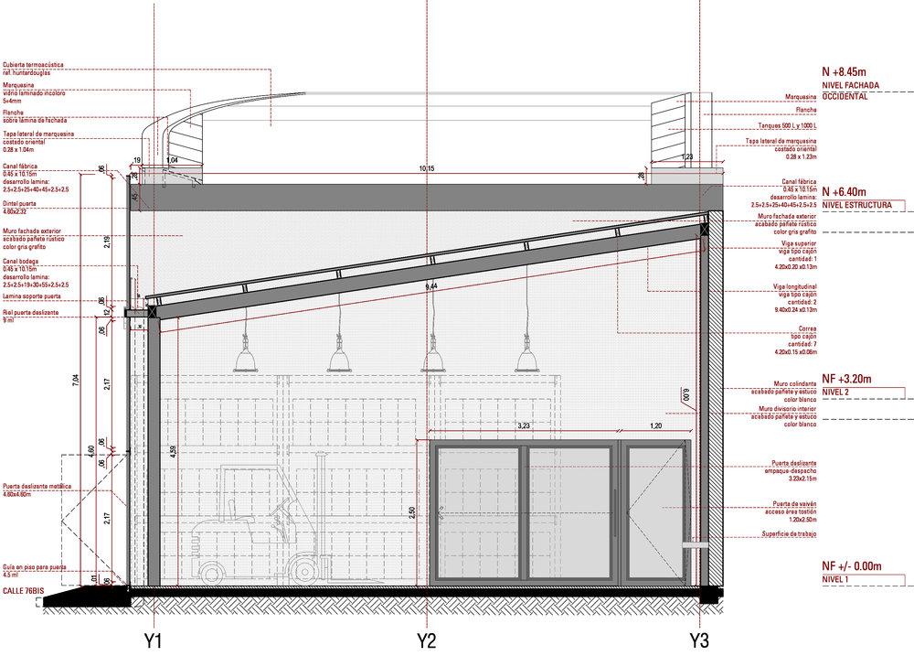 fábrica-sección transversal bodega-20190124.jpg