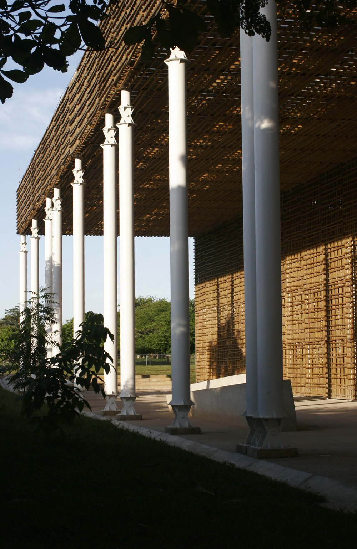 Villanueva 151.jpg