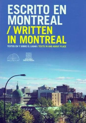 escrito en montreal.png