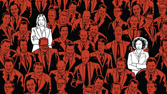 sexual-harassment-at-hollywood-talent-agencies-illustration-placeholder.jpg