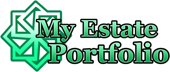 My Estate Portfolio