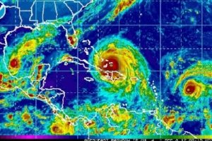 Irma-jose-katia.jpg