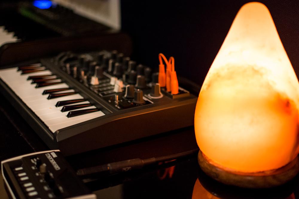 Braeden Rangno Studio-12.jpg