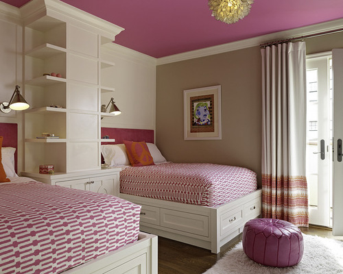 a941873e0d7414d8_2925-w500-h400-b0-p0--transitional-bedroom.jpg