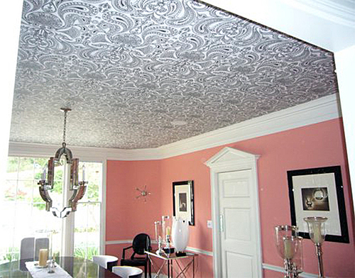 ceiling-ideas.jpg