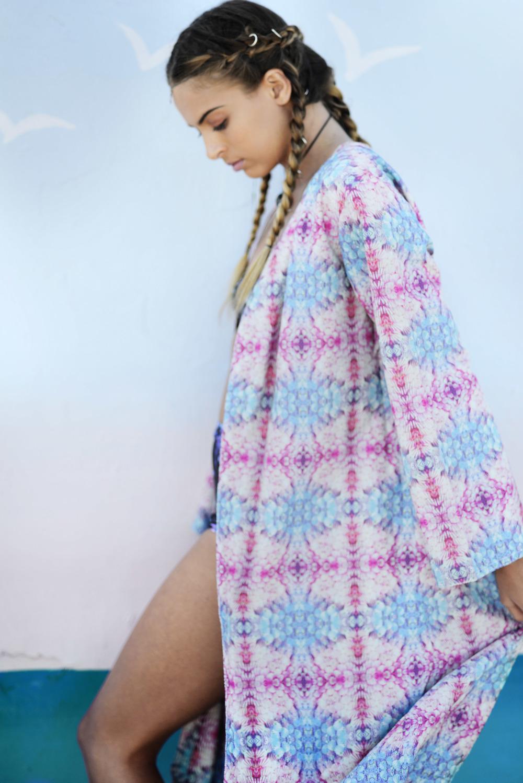 belisama kimono.jpg