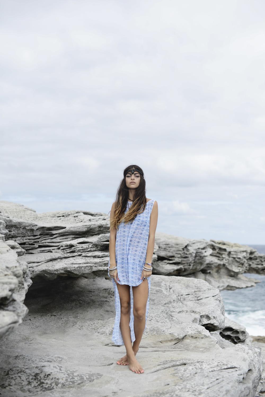 aqua dress 3.jpg