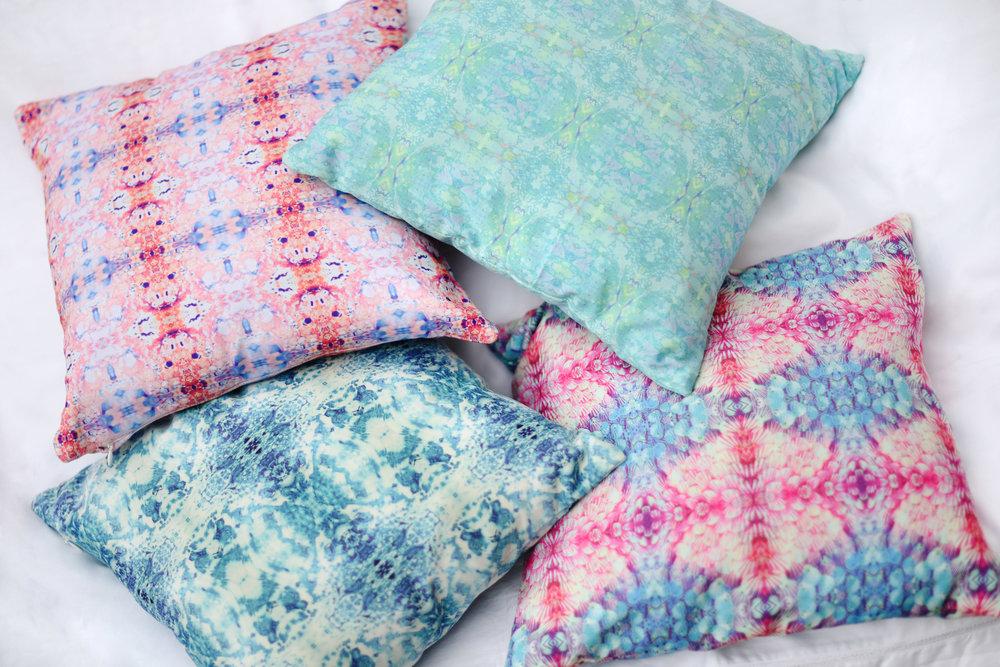 zola cushions.jpg