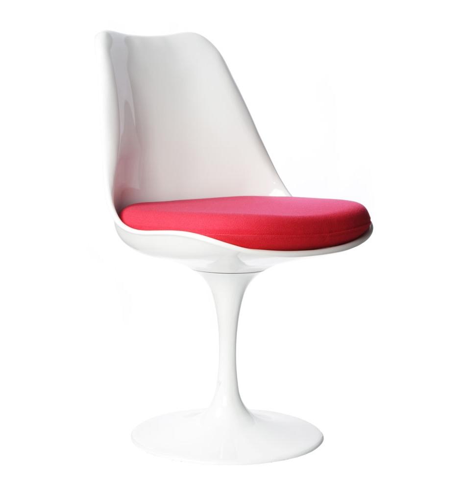 Eero Saarinen Tulip Chairs
