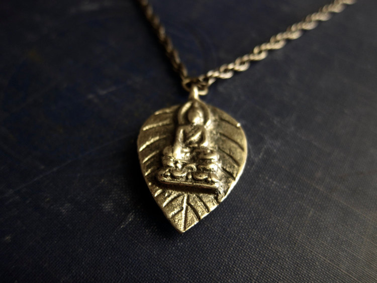 Mens necklacemens necklacebuddha necklacebuddhist necklacemens mens necklacemens necklacebuddha necklacebuddhist necklacemens jewelrymens necklacebuddhist jewelrybuddha pendantbuddha amulet aloadofball Image collections