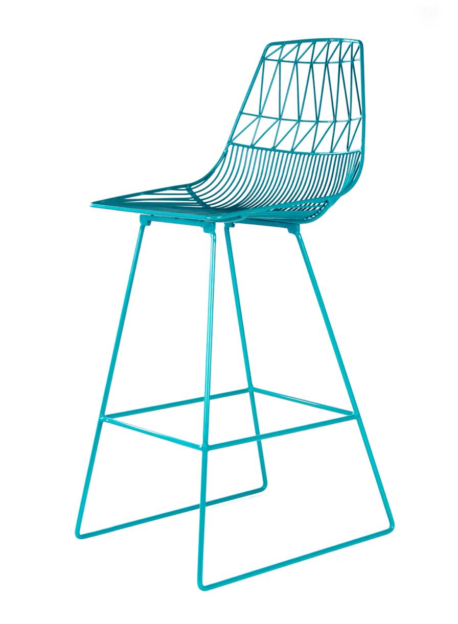 stool.png