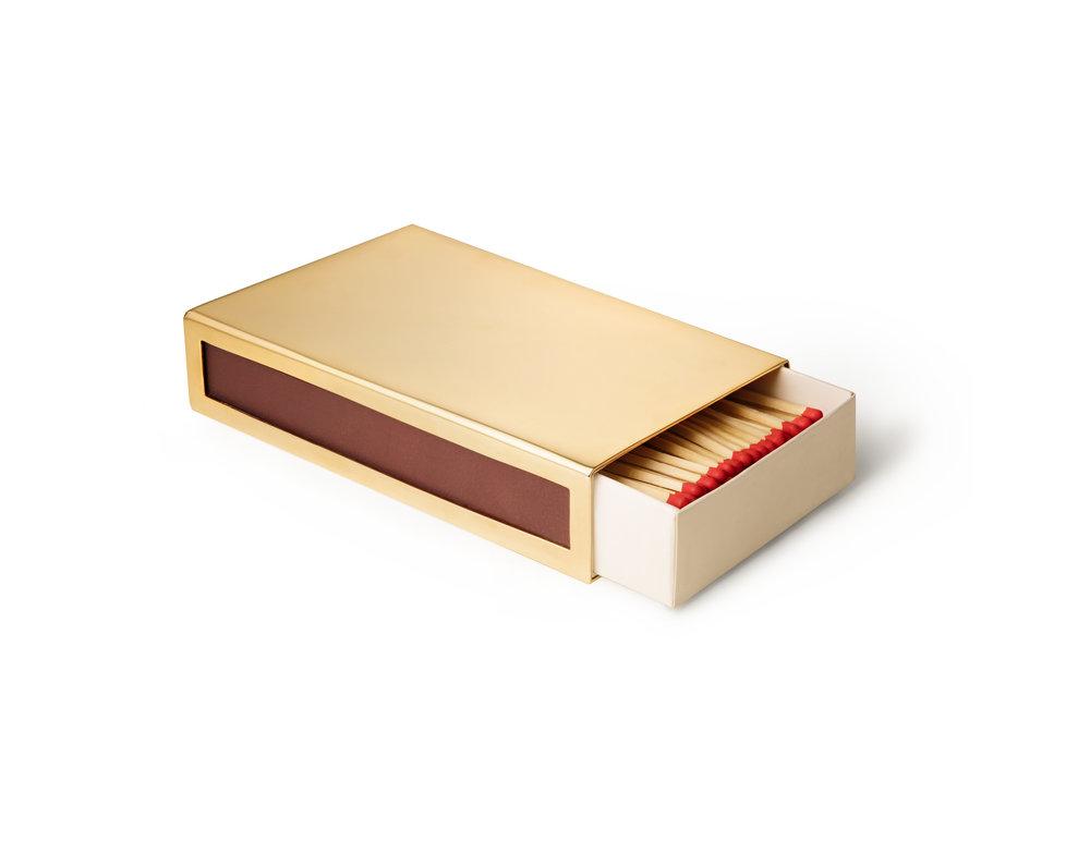 OversizedMatchboxSleeve_Gold_23134628112_FW17.jpg