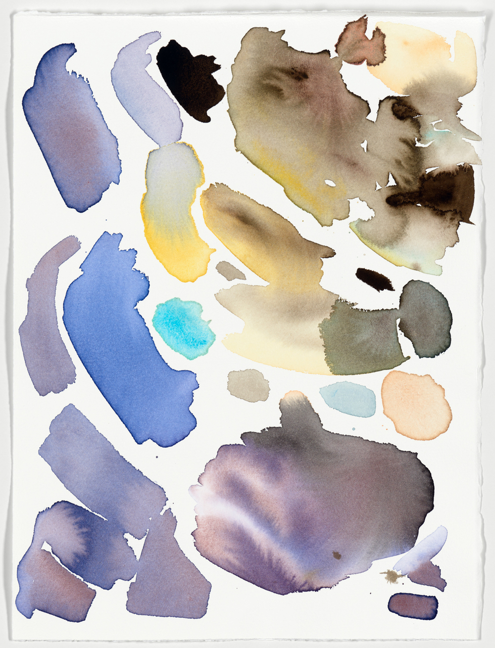 Palette 1 (Krystal and Alexis)