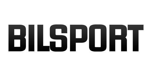 bildsport-logo.jpg
