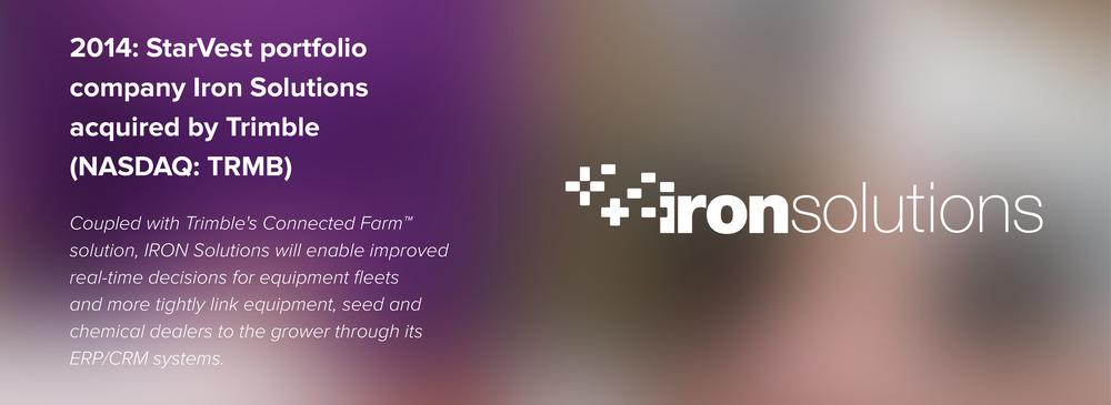 ironsolutions.jpg