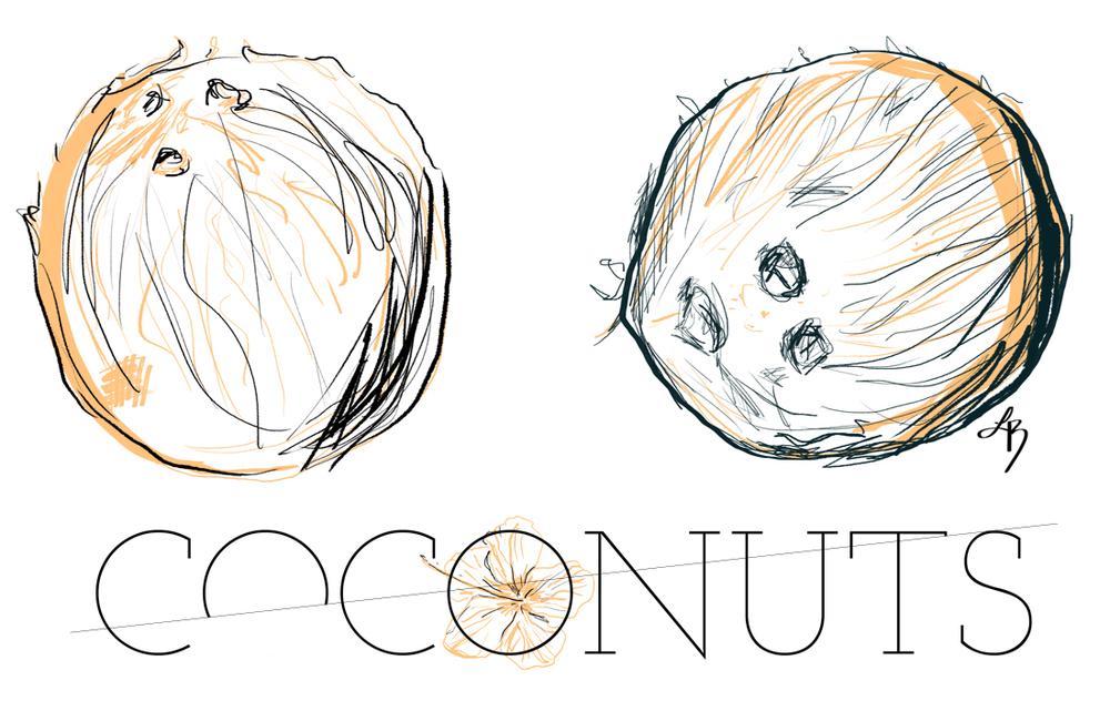 laura-bear-coconuts.jpg