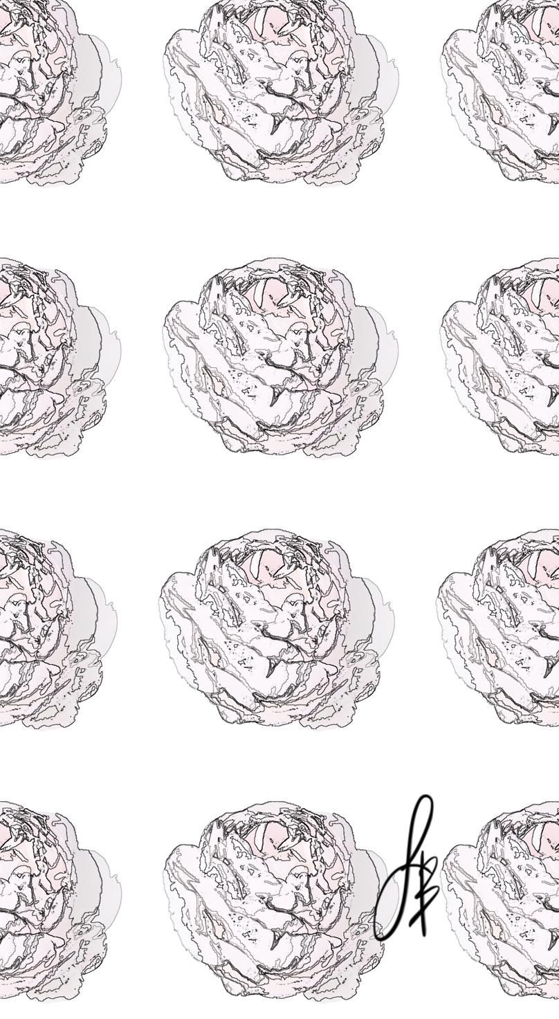 LauraBear-PEONY-iPhone4case.jpg