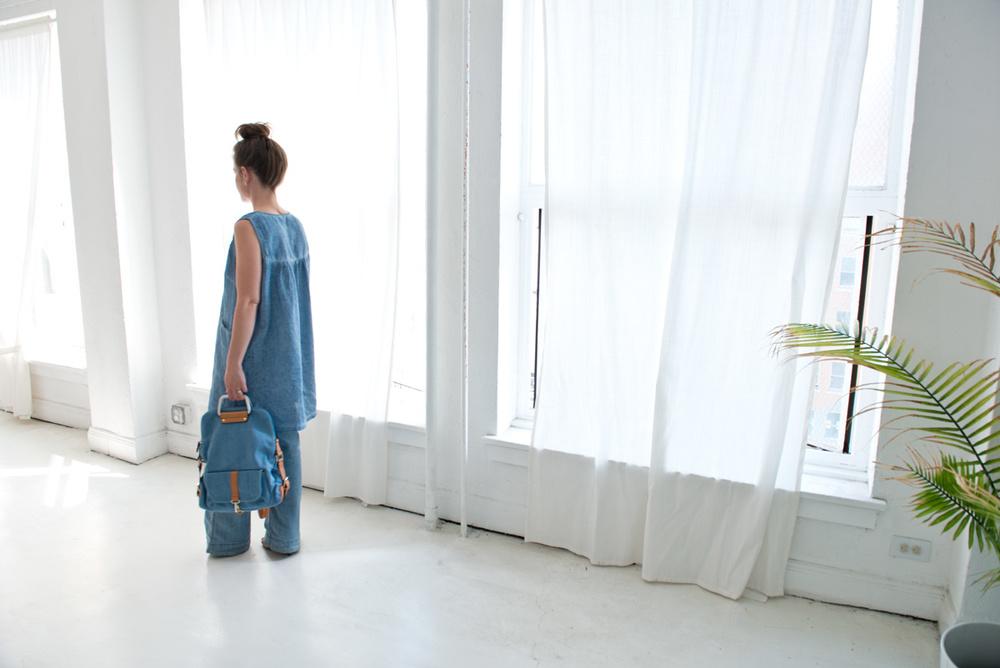 laura-jeans-pocket-day-dress.jpg