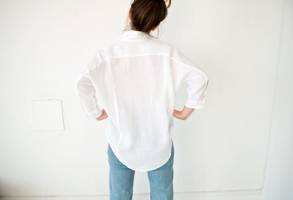 laura_white_shirt.jpg