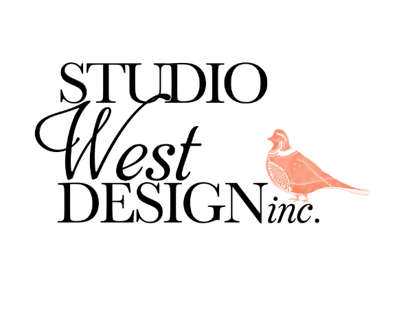 SWD-LOGO.png