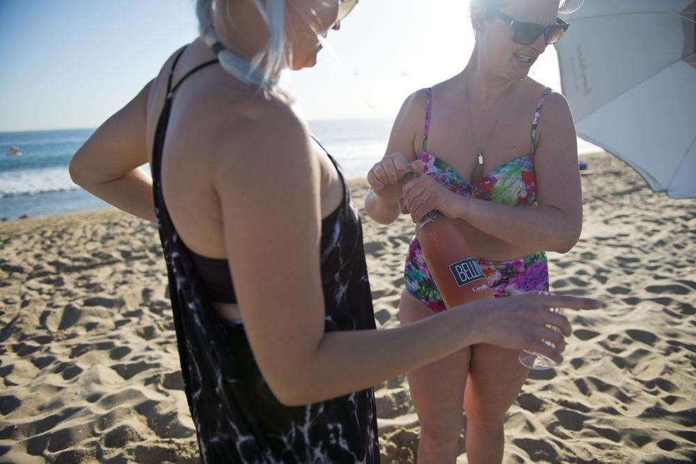 laura-bear-beach-gang15.jpg