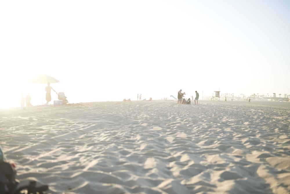 laura-bear-beach-gang19.JPG