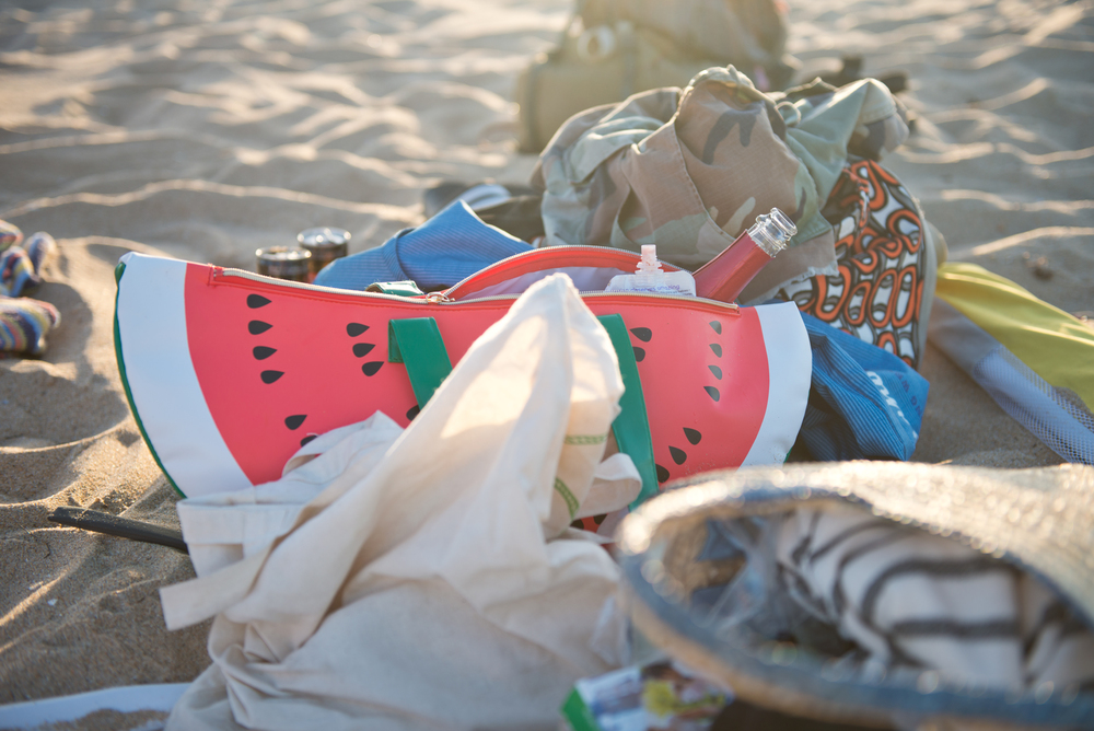 laura-bear-beach-gang20.JPG