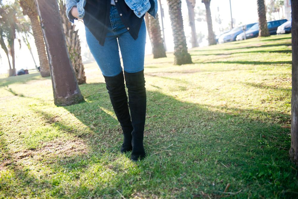 ila-mama-OTK-boots-3.JPG